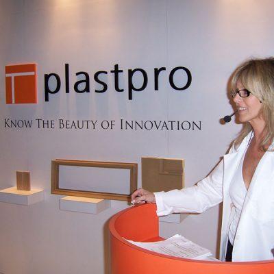 3_Plastpro_International-Home-Builders-Show_LivePresentation-color