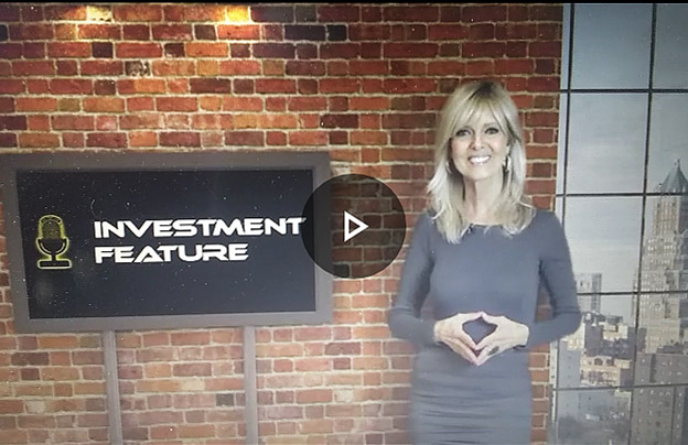 6-LeeAnnMarie-Producer-Host-Stock-Investment-Web-Video-Series-color