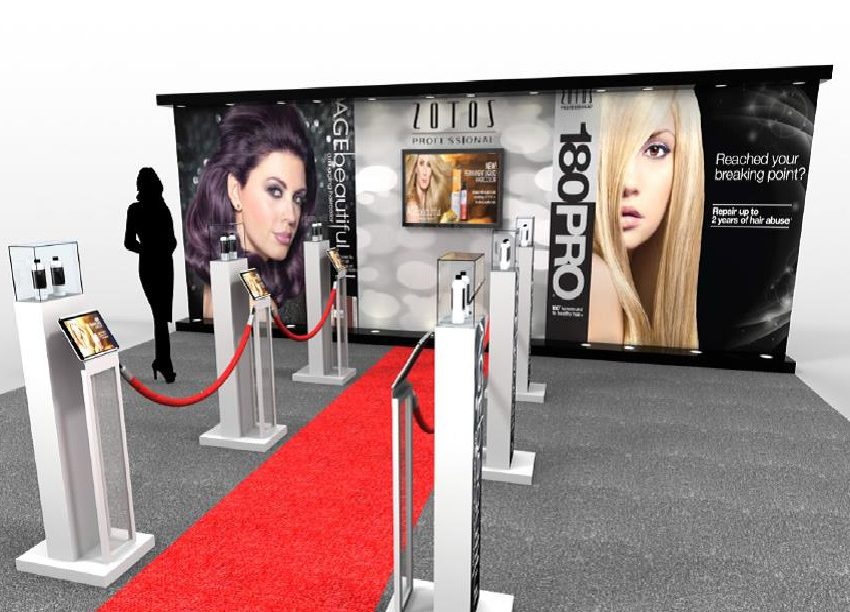 6_Red-Carpet-Product-Launch-Color