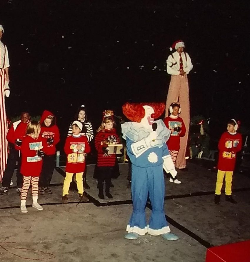 8_Cirque-de-Santa_City-of-Chicago-Bozo-color