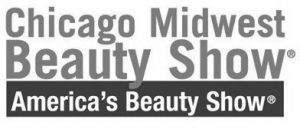 CMBS Americas Beauty Show