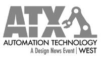 ATX west