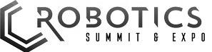 Robotics Summit Expo